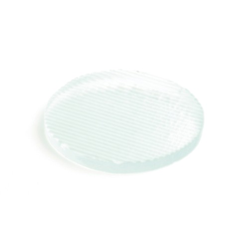 Kichler Landscape Accessory Frosted Lens