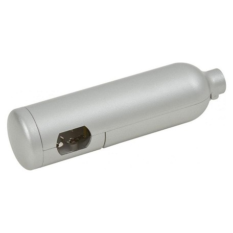 Minka George Kovacs Adapter