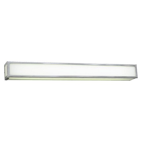 Images Outdoor Wall Sconce