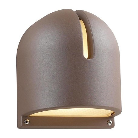 PLC Lighting 1 Light Outdoor Fixture Phoenix Collection