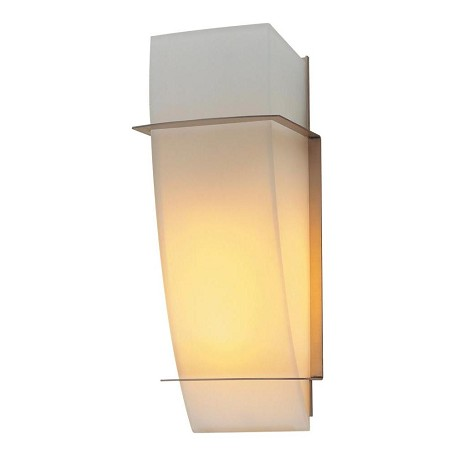 PLC Lighting 1 Light Sconce Enzo-I Collection