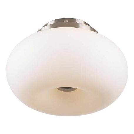 PLC Lighting 3 Light Ceiling Light Tessera Collection