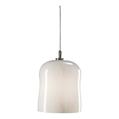 PLC Lighting 1 Light Mini Pendant Fuzio Collection