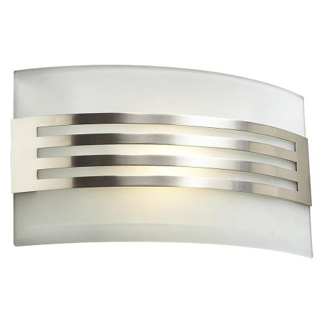 PLC Lighting 1 Light Sconce Hundi Collection