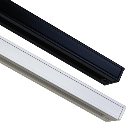 PLC Lighting Track Lighting Two-Circuit Accessories Collection