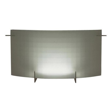 PLC Lighting 2 Light Vanity Contempo Collection