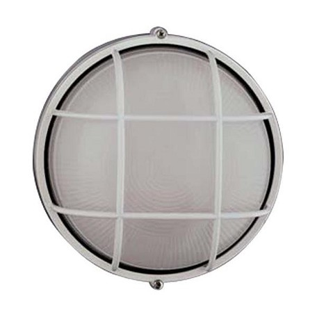 PLC Lighting 1 Light Outdoor Fixture Marine Collection