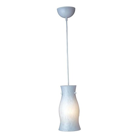 PLC Lighting 1 Light Mini Pendant Febo-I Collection