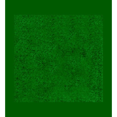 Satco Products Inc. 36In. Wide Green Felt Sold By The Yard