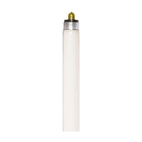 Satco Products Inc. 25 Watt; T6; Fluorescent; 4200K; 62 Cri; Single Pin Base