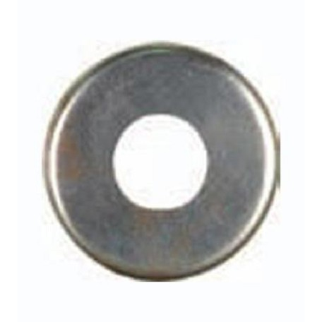 Satco Products Inc. 3 3/4In. St Edge Checkring Unf 1