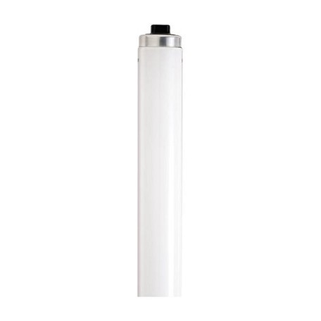 Satco Products Inc. 135 Watt; T12; Fluorescent; 4200K; 62 Cri; Recessed Double Contact Ho/