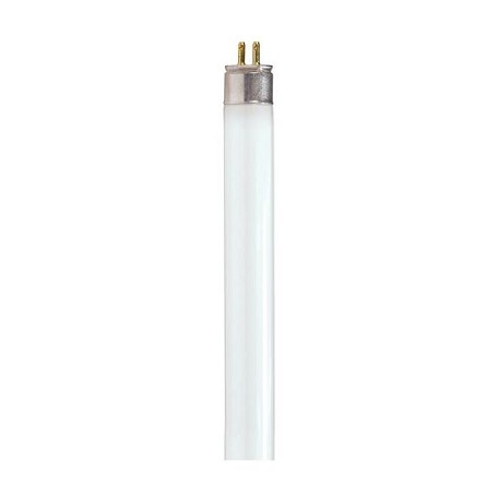 Satco Products Inc. 14 Watt; T5; Fluorescent; 6500K; 85 Cri; Miniature Bi Pin Base