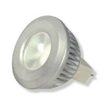 Satco Products Inc. 14W Par30/Sn/Led 40 Degree - Gray