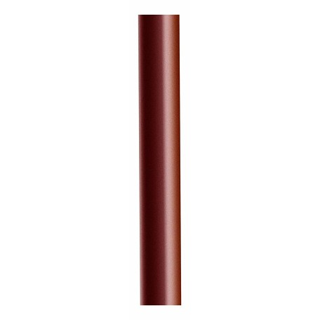 Troy Oil Rubbed Bronze Post