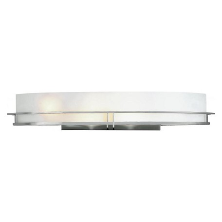 Vanity Light Curved Glass : Trans Globe Five Light Pewter Opal Curved Glass Vanity Pewter 20065 PW From Metro Collection