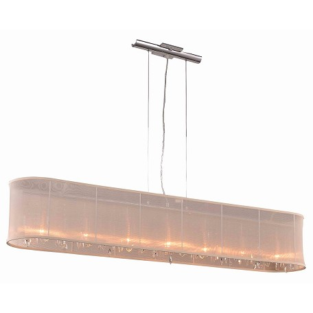 Elegant Lighting Pendent Lamp