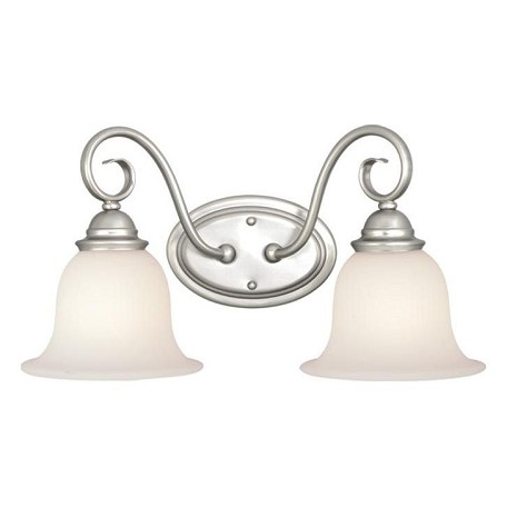 Vaxcel International Picasso 2L Vanity Light
