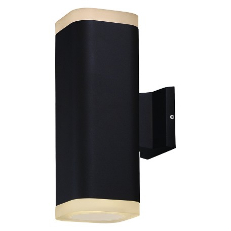Maxim Lightray Led Wall Sconce