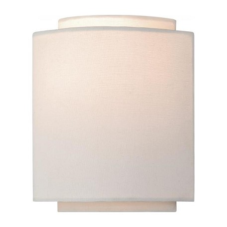 Vaxcel International Burnaby 1L Wall Sconce