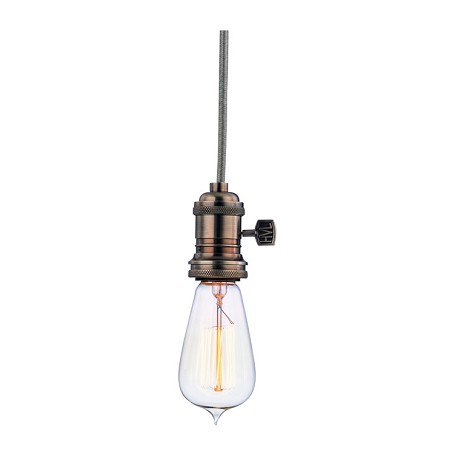 Notify Council Of Consumer Unit Change further Industrial Pendant Chandelier also Legrand European Outlets furthermore  furthermore Searchlight Dorchester 5 Light Flush Fitting 3495 5cc. on wall socket lights