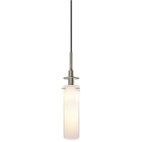 Sonneman 1-Light Pendant