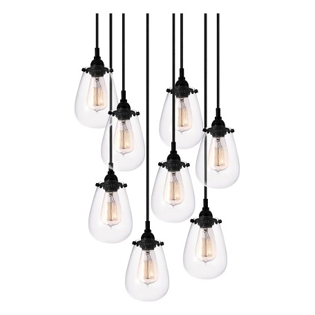 1269 106cm Crystal Ceiling L  Spotlight Led Smd 3w Creative L  Tube Light Colorful Color Dome Light besides Product further Richmond 5 Light Ceiling Fitting In Satin Silver Finish With Candle Style Sconces P31785 in addition Modern House Numbers further Hordeur. on vintage style light bulbs