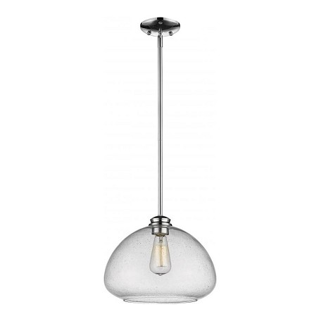 Z-Lite 1 Light Pendant