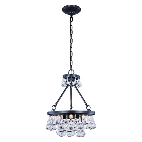 One Bulb Light Fixture additionally Carpet Cleaning Drawings moreover Boat Lighting Wiring Diagram additionally Receptacle Wiring Using Nm Cable also Nilight Off Road Atv Jeep Led Light Bar Wiring Harness Kit 40   Relay On Off Switch. on wiring diagram for light fixture and switch