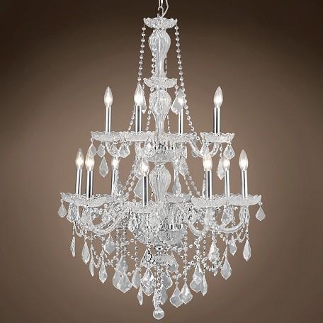 Joshua marshal 701294 victorian design 12 light 28 chandelier jm victorian design 12 light 28 chandelier 7890d28 mozeypictures Image collections