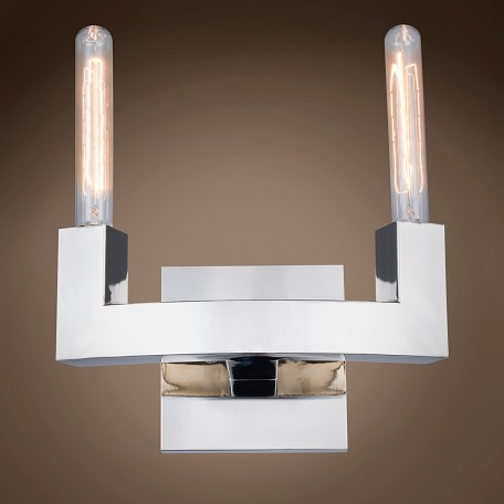 "Cannele 2 Light 11.5"" Wall Sconce"