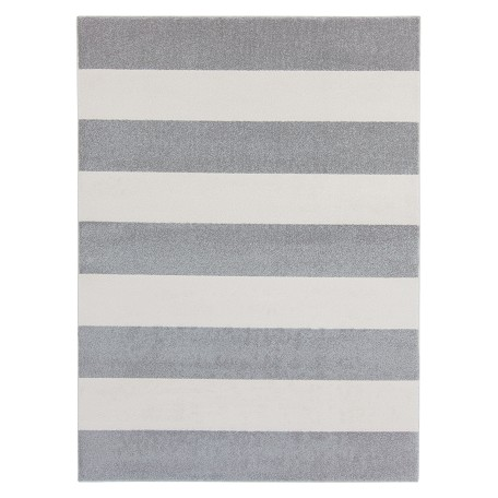 "Horizon - 5'3"" X 7'3"" Area Rug"