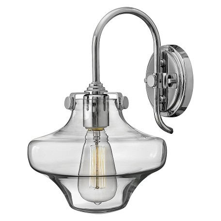 Hinkley 3171CM Sconce Congress