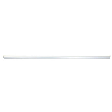 "Access Aluminum Inteled 1 Light 40"" Under Cabinet Light Bar"