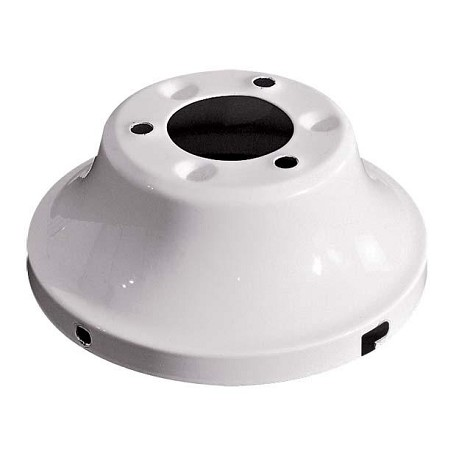 Minka-Aire Maple Flush Mount Adapter For Ceiling Fans