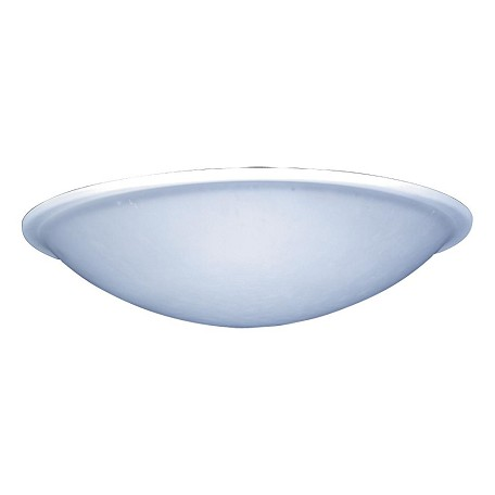 PLC Lighting 1 Light Ceiling Light Nuova Collection