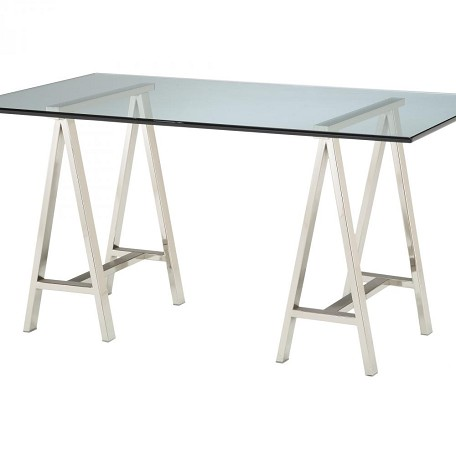 Sterling Industries Architect Table-Base
