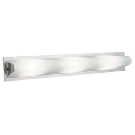 PLC Lighting 3 Light Vanity Rialto Collection