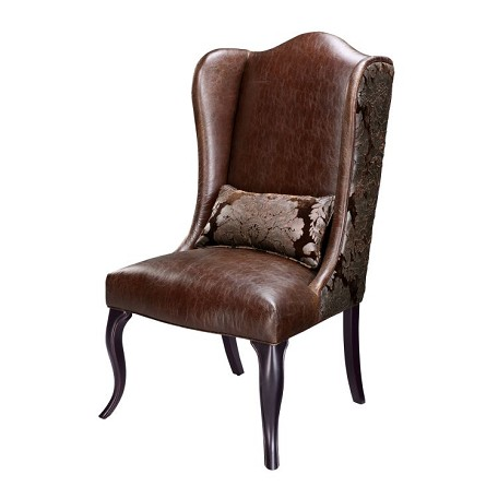 Sterling Industries Pullman Chair